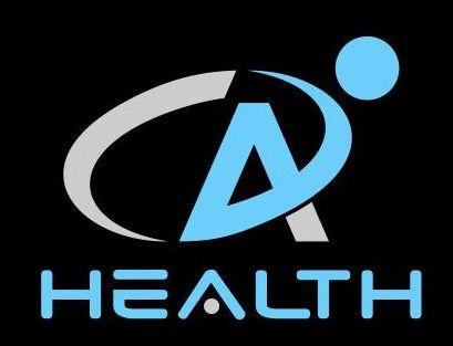 CDA Health - Kundezufriedenhiet und Kundenbindung